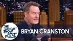 Breaking Bad: Bryan Cranston conferma i rumors sul film