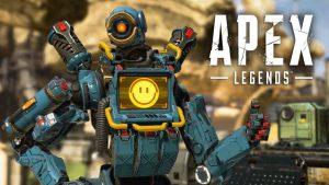 Apex Legends: primo bug che corrompe l'uso delle armi
