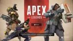 Apex Legends: server tornati correttamente funzionanti