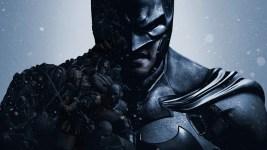 The Batman: ecco come potrebbe essere la nuova armatura
