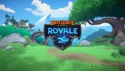 """Battlerite Royale, il gioco """"MOBA Royale"""", diventa f2p!"""