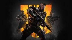 Call of Duty Black Ops 4: doppio XP questo weekend