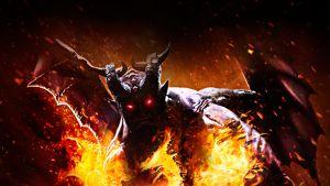 Capcom avrebbe dovuto creare prima Dragon's Dogma 2 invece che Devil May Cry 5