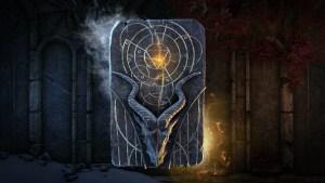 Elder Scrolls Online: tra pochi giorni arriva Wrathstone!