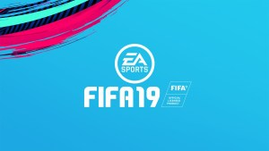 FIFA 19: svelata la TOTW 35 di FIFA Ultimate Team