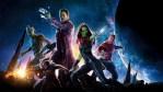 Guardiani della Galassia 3: Chris Pratt dice di si