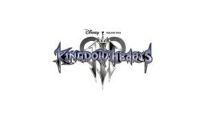 Kingdom Hearts III: oltre cinque milioni di copie vendute