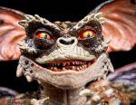 Gremlins: in produzione la serie animata