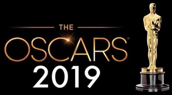 Oscar 2019 vincitori nomine lista film