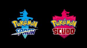 Pokemon Spada e Scudo: mostrata la nuova mappa