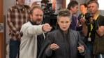 Star Wars: Rian Johnson risponde ai rumors sulla sua trilogia