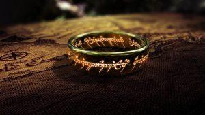 Il Signore degli Anelli: finalmente confermato il cast principale per la serie Amazon