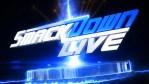 SmackDown LIVE : annunciato dalla WWE un Gauntlet Match