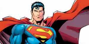 """Man and Superman"": Marv Wolfman ci racconta i primi passi di Clark a Metropolis"