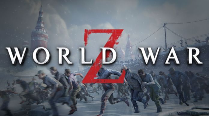 World War Z gioco pvpvz pvp zombie data uscita epic games pc trailer gameplay preorder