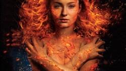 X-Men: Dark Phoenix - Magneto avrà il suo elmetto?