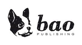 10 libri per i primi 10 anni di Bao Publishing