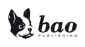 """LA LEGA DEGLI STRAORDINARI GENTLEMEN: la nuova edizione BAO Publishing e il volume inedito """"La tempesta"""""""