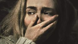 A Quiet Place 2: un secondo film diretto nuovamente da John Krasinski