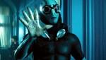 Hellboy: Doug Jones ha annullato il suo ruolo nel Reboot