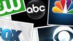 Serie tv USA, palinsesto autunnale 2019: ecco le date delle première di settembre