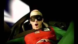 The Punisher: Eminem dice la sua sulla cancellazione da parte di Netflix