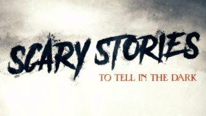"""Del Toro: passi avanti per """"Scary Stories to tell in the Dark"""""""