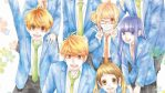 Hatsu Haru n.13: il più dolce dei finali