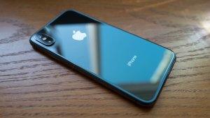 Apple: dà il via alla vendita dei prodotti ricondizionati