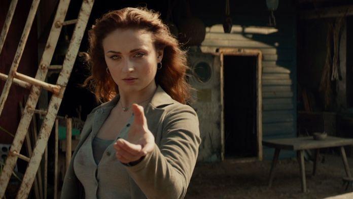 X-Men: Dark Phoenix, il regista parla della morte del mutante vista nel trailer