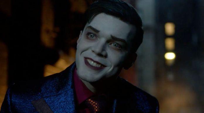 Gotham: Cameron Monaghan ci prepara all'arrivo del Joker