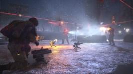 LEFT ALIVE: pubblicato un nuovo gameplay
