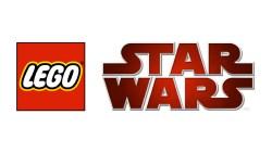LEGO Star Wars: i nuovi set della serie Resistance
