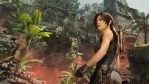 Shadow of the Tomb Raider: disponibile il DLC Price of Survival