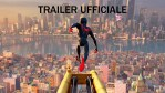 Sony rende gratuito e open source il software di Spider-Man