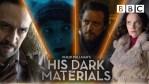 Queste Oscure Materie: il primo teaser della serie fantasy