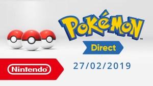 Pokemon Spada e Scudo annunciati ufficialmente!
