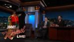 Ben Affleck parla del suo allontanamento da Batman