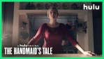 Trailer Super Bowl LIII - The Handmaid's Tale