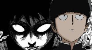 Mob Psycho 100: confermato uno spin-off della serie!