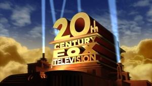 Fox annuncia il rinnovo di altre due serie tv!