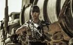 Mad Max: Warner Bros ha chiesto a George Miller altri film