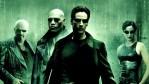 Matrix 4: cosa dobbiamo aspettarci dal quarto film della saga?