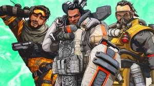 Apex Legends: leak confermato, in arrivo Octane e Battle Pass