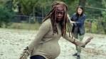 The Walking Dead: l'ultimo episodio ha sconvolto i fan
