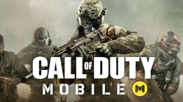 Call of Duty: Mobile - in arrivo per Android e iOS