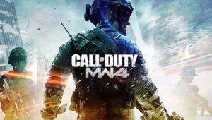 Quello che sappiamo su CoD: Modern Warfare 4