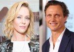 Chambers: in arrivo su Netflix la serie thriller-mystery con Uma Thurman e Tony Goldwyn