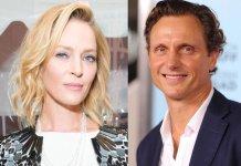 Chambers Netflix aprile 2019 cast scandal