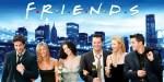 Friends: i produttori respingono l'idea di un revival